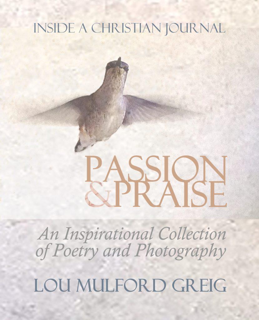 PassionPraise front cover 2250x2775 300pdpi copy